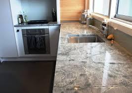 Black Granite Bench Tops Top Worx Corian Benchtops Himac Benchtops Benchtop Products