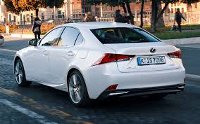 hybrid lexus 2017 lexus is hybrid 2016 wallpapers and hd images car pixel