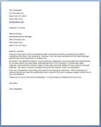 professional letter format it professional cover letter sample