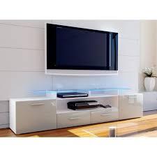 meuble bas cuisine conforama meuble bas cuisine conforama 13 meuble tv bas blanc uteyo
