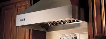 Viking Kitchen Cabinets by Ventilation Viking Range Llc