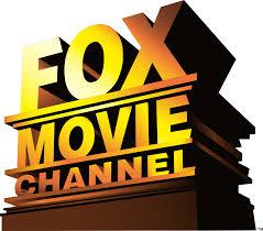fx movie channel logopedia fandom powered by wikia
