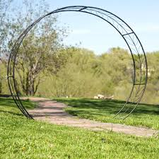 Wedding Arch Ebay Uk Metal Garden Arbors Uk Home Outdoor Decoration