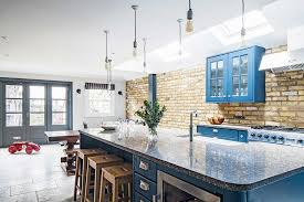 galley kitchen extension ideas 12 kitchen extension ideas 100k homes