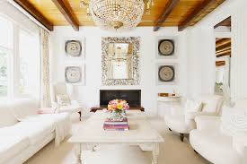 home interiors picture ways to make buyers love your home interiors