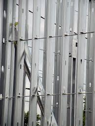 light gauge metal stud framing buildipedia