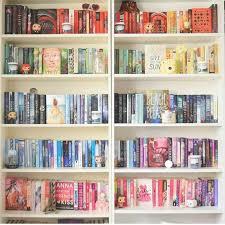 bookshelf organization ideas 226 best bookshelf styling ideas images on pinterest bookshelves
