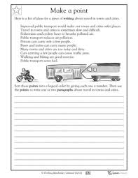 Paragraph Writing Worksheets Printables Writing Paragraphs Worksheet Whelper Worksheets