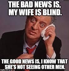 Good News Meme - bad news good news imgflip