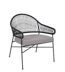 Rhino Chair New York Lounge Chair U2013 Indoor U2013 Sitting Rhino