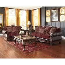 Living Room Set Under 500 Living Room With Burgundy Leather Sofa Burgundy Furniture Living
