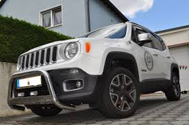 gray jeep renegade looking for exterior lighting jeep renegade forum