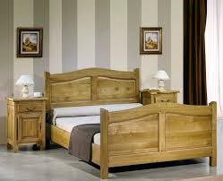 chambre en chene massif chambre coucher en chne massif fabulous chambre coucher ancienne en