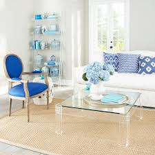 coffee tables superb square coffee table and blue wood chair and