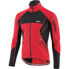 soft shell winter cycling jacket syracuse bicycle end of winter clothing sale u2013 30 off