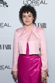 Vanity Johnson Vanity Fair And L U0027oreal Paris Toast To Young Hollywood Hosted By
