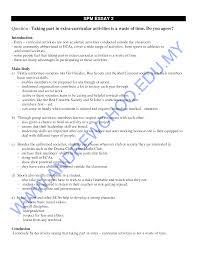 sample essay speech spm cover letter example of a formal essay example of a formal cover letter example essay format writing formal essaysexample of a formal essay extra medium size