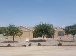 100 rv garage homes craftsman house plans rv garage wliving