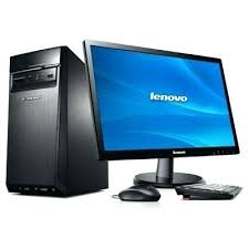 choisir un pc de bureau ordinateur de bureau promo ordinateur bureau gamer pas cher bien