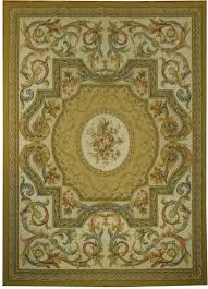 Huge Area Rugs For Cheap Large Area Rugs Cheap Walmart Images U2014 Room Area Rugs Modern