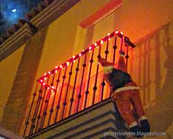 pretty elements christmas decorations u0026 diy felt christmas socks