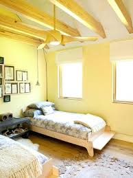 yellow bedroom yellow bedroom walls meaning coryc me