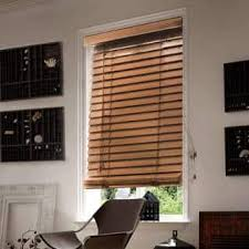 Vertical Blinds Wooden Wood Blinds Shop The Best Deals For Nov 2017 Overstock Com
