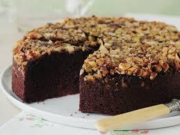caramel mud cake recipe womens weekly food fox recipes