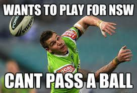 Nsw Blues Memes - random funny stuff page 5 the greenhouse