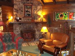 rocky top lodge a one of a kind cabin in vrbo