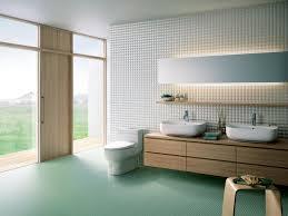Best Lighting For Bathroom Mirror Bathroom Lighting Ambient Vanity With False Ceiling Sconces Bulb