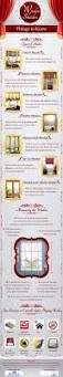 window shades archives royal window treatments