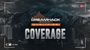 pubg qualifiers coverage dreamhack denver 2017 qualifier hellraisers cs go