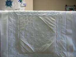 wedding dress quilt uk best 25 wedding dress quilt ideas on reuse wedding