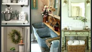 decor clearance rustic bathroom decor sets images the accessories decorating ideas