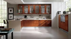 live kitchen projects in delhi india