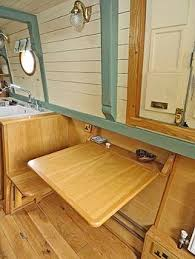 Boat Interior Design Ideas The 25 Best Boat Storage Ideas On Pinterest Lake Boats Buy A