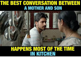 Mother Memes - 25 best memes about mother and son mother and son memes