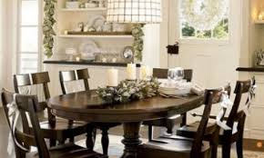 dining room amiable decorating dining room ideas great