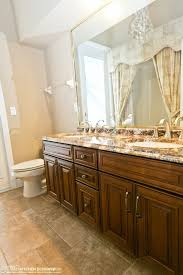traditional bathroom decorating ideas looking waypoint cabinets vogue orlando traditional bathroom