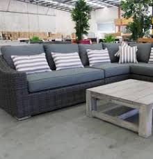 Patio Warehouse Sale Looking For The Discount Warehouse Clearance Furniture Or