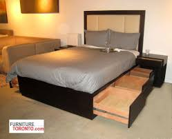 31 best storage beds images on pinterest storage beds beds with