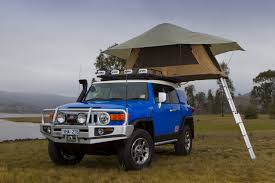 jeep roof top tent simpson rooftop tent sturdy durable and hugely practical
