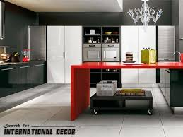 Modern Home Decor Enhance Your House With Some Amazing Modern Home