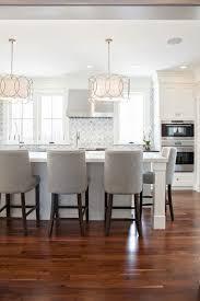 sausalito five light chandelier new england design works kitchens sausalito five light