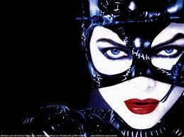 dc halloween background kstelin halloween horror catwoman