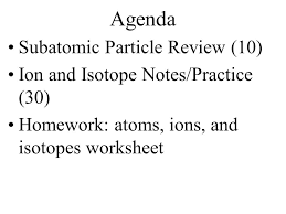 no new objective have homework out to be checked catalyst 11 3