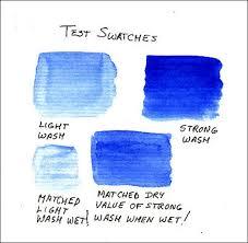 19 best elements value images on pinterest art lessons color