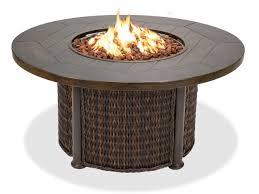 48 Round Patio Table by Round Resin Table Outdoor Starrkingschool