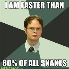 Dwight Schrute Meme - memebase dwight schrute page 3 all your memes in our base